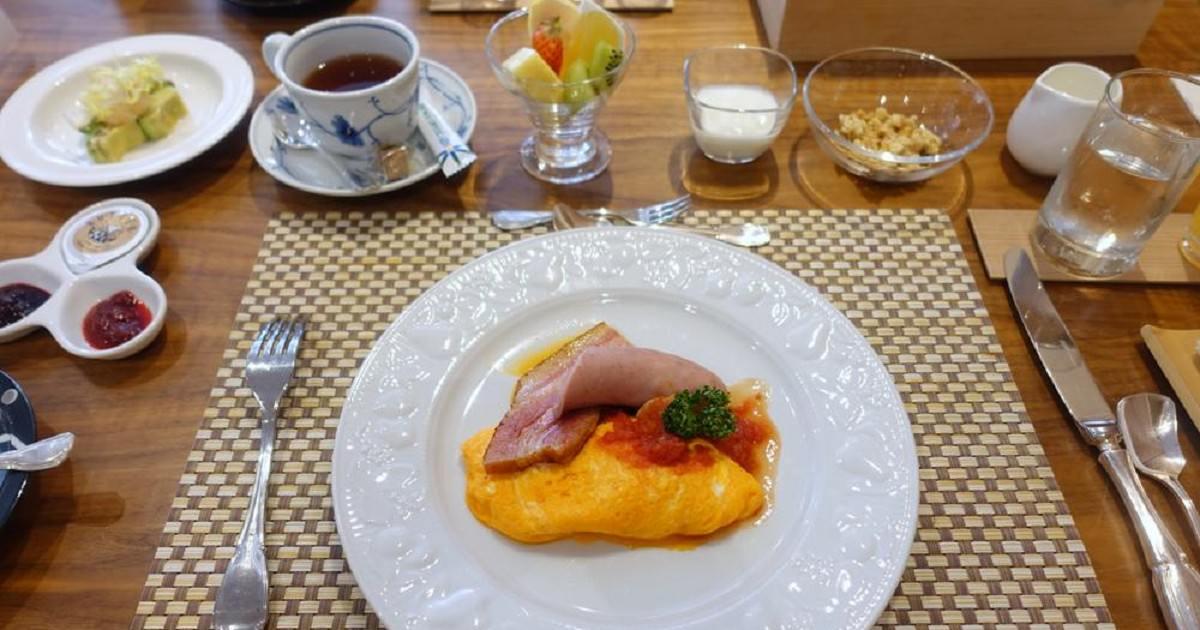 別府地獄的五星餐點–山莊 神和苑 早晚餐篇