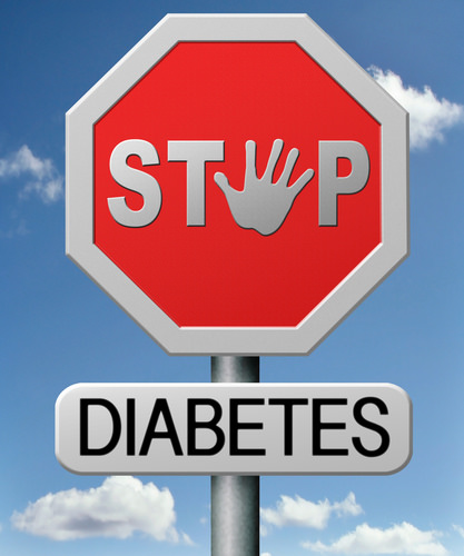 advice_stop-diabetes_web_