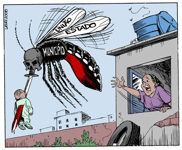 dengue_fever_epidemic_in_rio_by_latuff2