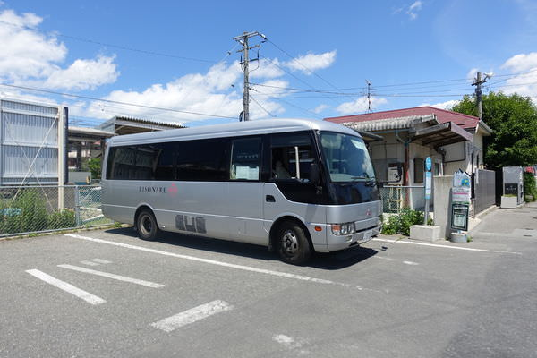 DSC00885