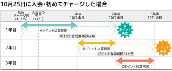 index-img-02